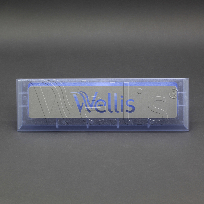 wellisparts special offer placeholder